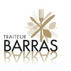 Traiteur Barras CHAUMONT GISTOUX